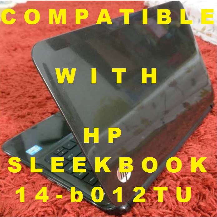 CONTOH HP SLEEBOOK 14-B012TU.jpg