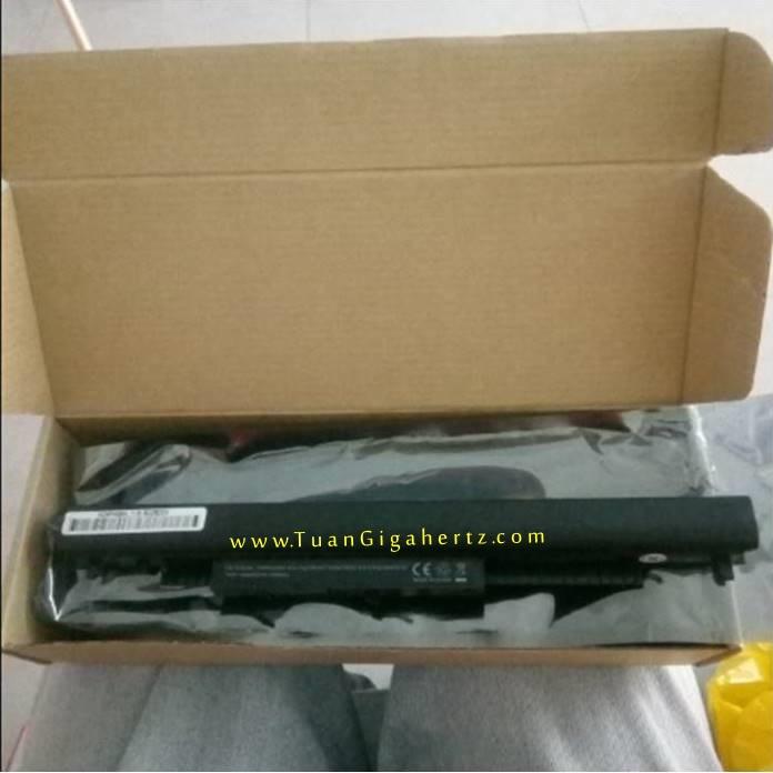 BATTERY HP VK04 TPN-Q115 TPN-Q113 TPN-Q114 HSTNN-YB4M.jpg