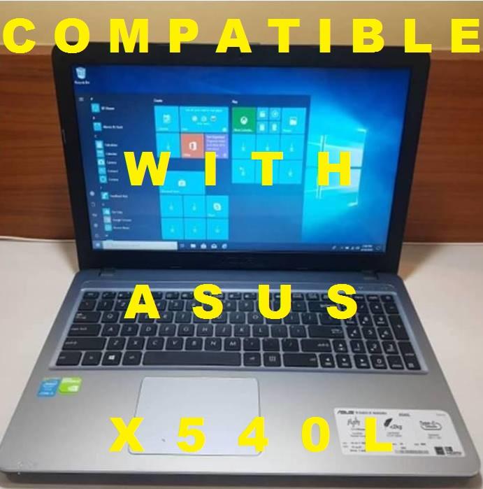 BATTERY ASUS X540L.JPG