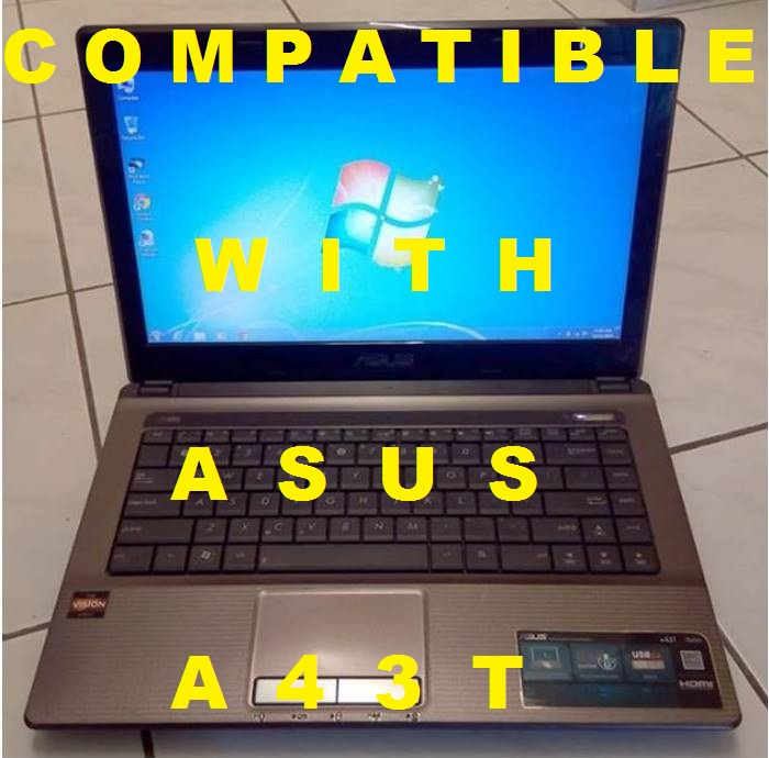 BATTERY ASUS A43T.JPG