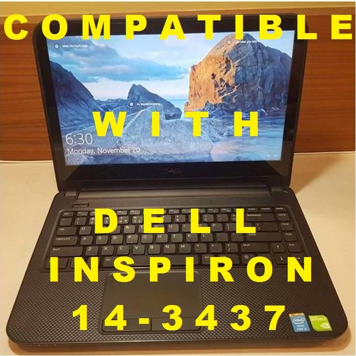 BATTERY DELL INSPIRON 14-3437.JPG