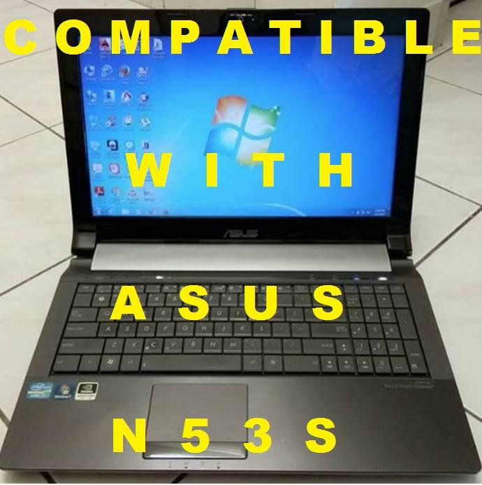 Contoh ASUS N53S.jpg