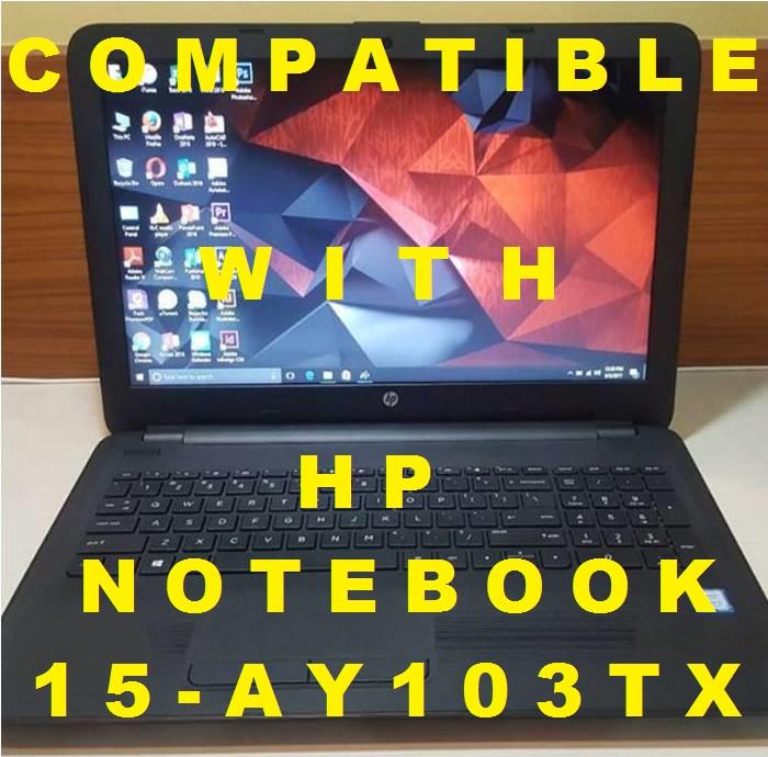 BATTERY HP 15-AY103TX.JPG