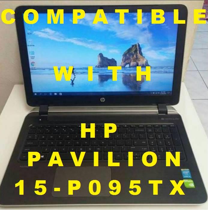 BATTERY HP 15-P095TX.JPG