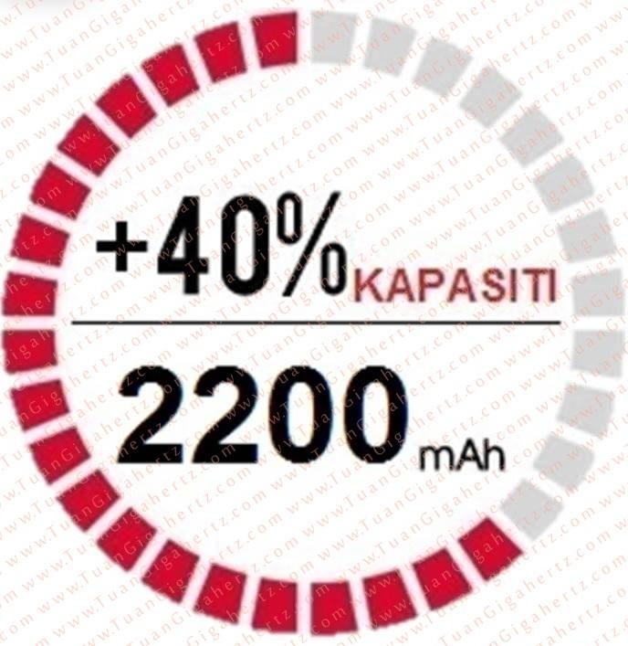 2200MAH KAPASITI.jpg