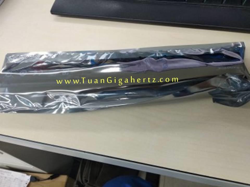 BATTERY HP 14 V011TX 14 V012TX 14 V013TX