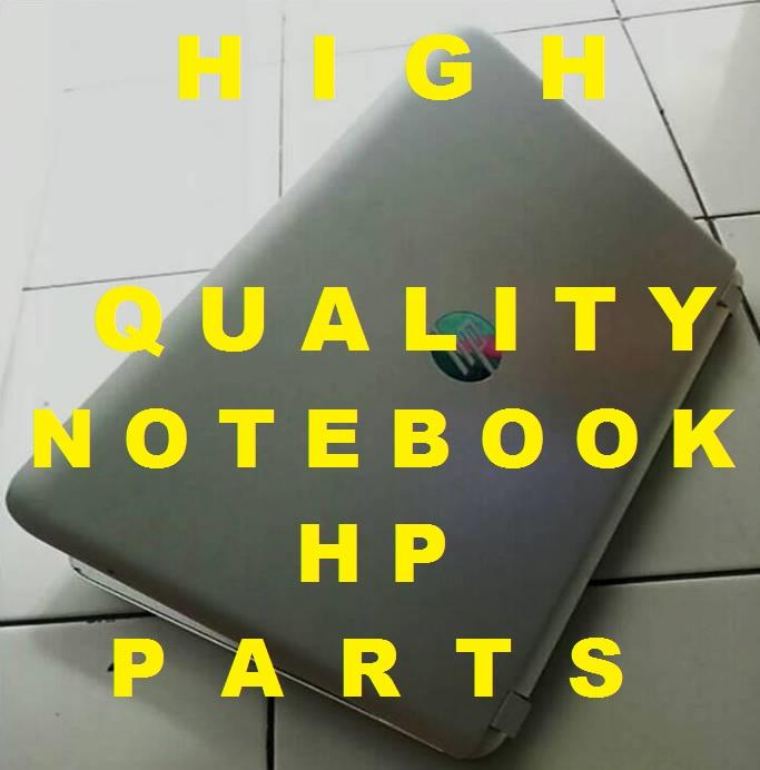 BATTERY HP 1000 1401TX 1000 1407TX 1000 1409TX