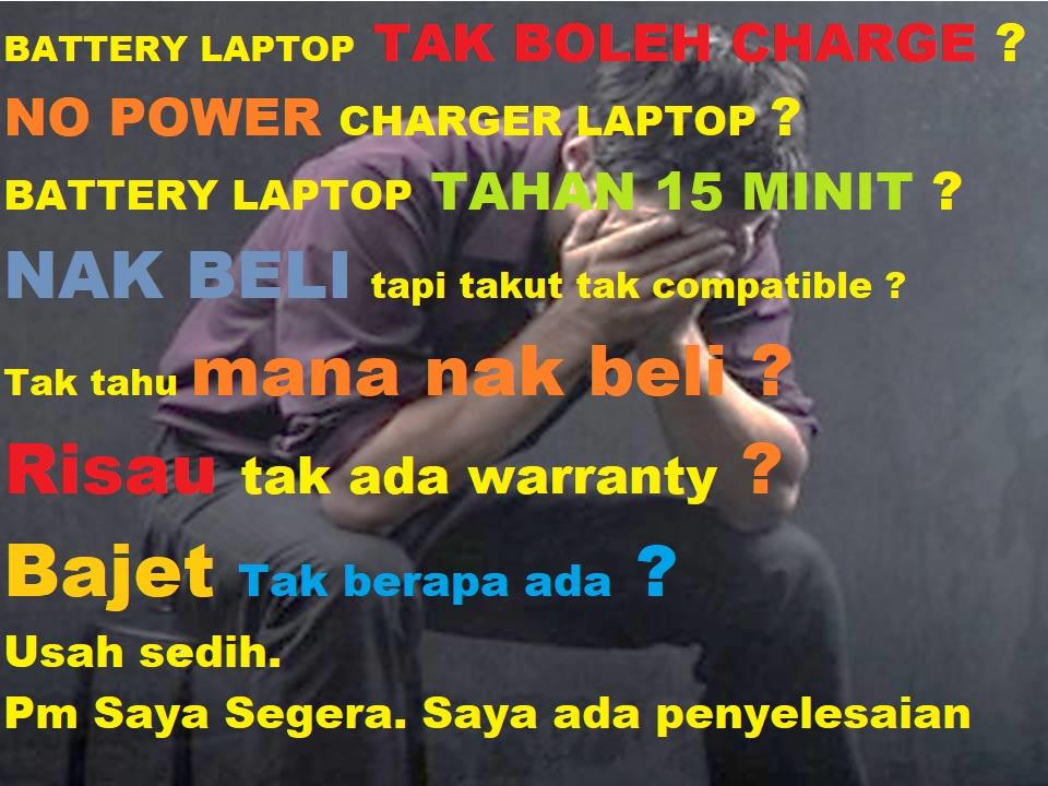 BATTERY HP M6 1006TX M6 1021TX HSTNN-UB3N HSTNN-DB3N