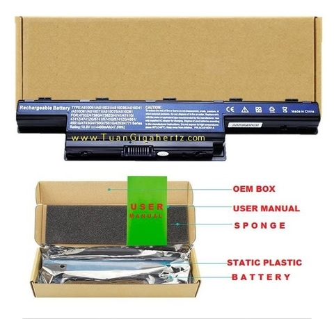 PACKAGING BATTERY ACER ASPIRE 4741 4741G 4741ZG 4551G 5741ZG 4551G 4738G 4738ZG 4560G 5755G 4755G 5750G 4250 4251 4252.jpg