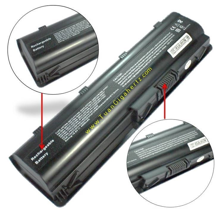 BATTERY HP PAVILION DM4 G4 G42 CQ42 CQ43 HP 1000.jpg