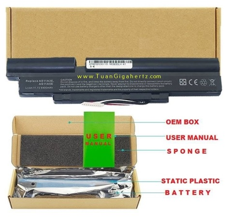 PACKAGING BATTERY Acer Aspire 4830 5830 3830TG 5830TG 5830TZ 3830T 4830T 4830TG.jpg