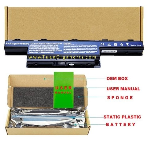 PACKAGING BATTERY ACER ASPIRE 4741 4741G 4741ZG 4551G 5741ZG 4551G 4738G 4738ZG 4560G 5755G 4755G 5750G 4250 4251 4252 4253.jpg