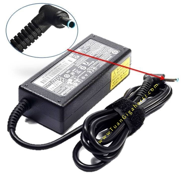 CHARGER ADAPTER HP 19.5V 65W 3.34A 4.5MM X 3.0MM.jpg