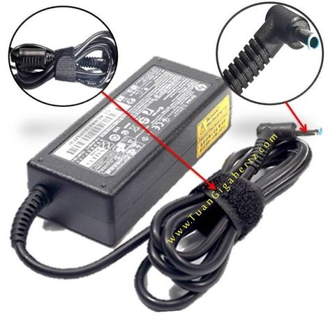 ADAPTER CHARGER HP 19.5V 3.33A 65W 4.5MM X 3.0MM.jpg