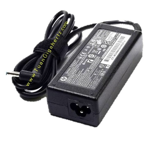 adapter charger hp 19.5v 3.34a 4.5mm x 3.0mm.jpg