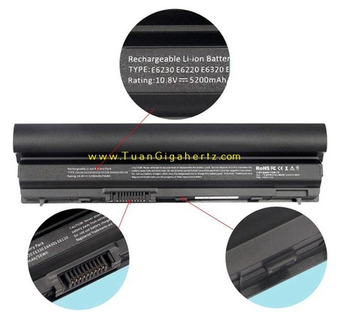 BATTERY DELL LATITUDE E6120 E6220 E6230 E6320 E6330 E6430s (L).jpg