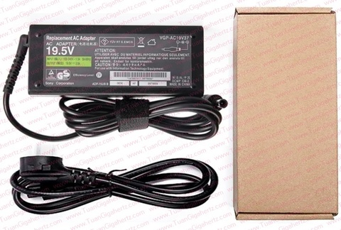 adapter charger sony 19.5V 3.9A 75W 6.5MM X 4.4MM (i).jpg