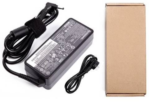 Charger Adapter Lenovo 20V 3.25A 65W 4.0MM X 1.7MM (W).jpg