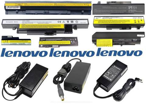 LENOVO ADAPTER & BATTERY.jpg
