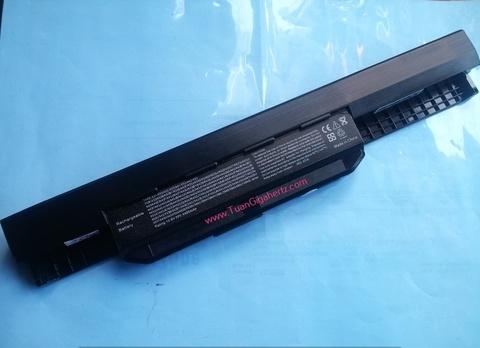 battery asus A43 A53 A54 K43 K53 K84 X43 X44 a43s model sample (N).jpg