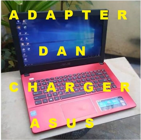 ADAPTER DAN BATTERY ASUS.jpg
