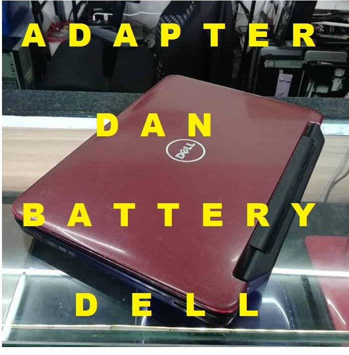 ADAPTER DAN BATTERY DELL.jpg