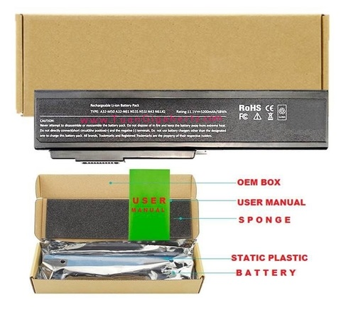PACKAGING BATTERY ASUS N43S N43 N43F N43J N43JC N43JE N43JF N43JG N43JN.jpg