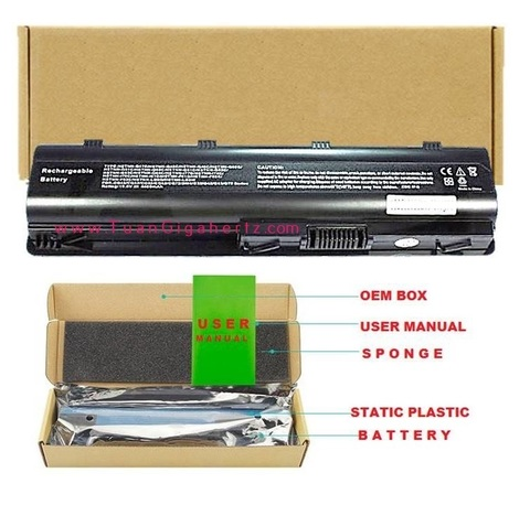 PACKAGING BATTERY HP DM4 G4 G42 G6 MU06.jpg