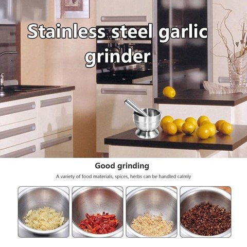 2_Stainless-Steel-Mortar-And-Pestle-Spice-Grinder-Hand-Garlic-Spice-Grinder-Pharmacy-Herbs-Masher-Bowl.jpg