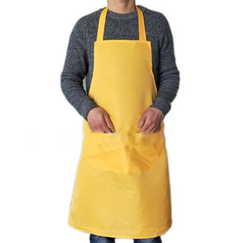 1_Colorful-Cooking-Apron-in-Kitchen-Keep-the-Clothes-Clean-Sleeveless-and-Convenient-Male-and-Female-Chef.jpg