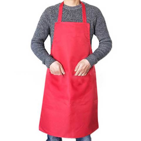 2_Colorful-Cooking-Apron-in-Kitchen-Keep-the-Clothes-Clean-Sleeveless-and-Convenient-Male-and-Female-Chef.jpg