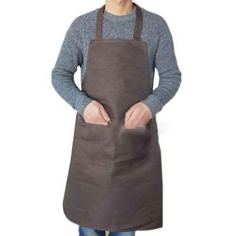 8_Colorful-Cooking-Apron-in-Kitchen-Keep-the-Clothes-Clean-Sleeveless-and-Convenient-Male-and-Female-Chef.jpg