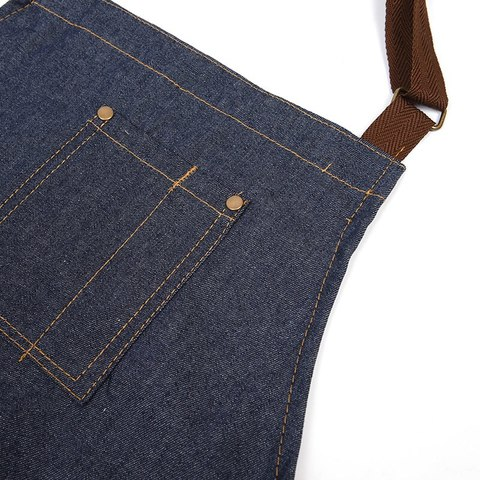 1_Hot-kitchen-Denim-work-Apron-unisex-for-cooking-apron-for-Woman-man-Cowboy-Antifouling-Chef-Cooking.jpg