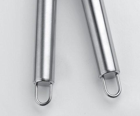 4_Garlic-Press-Stainless-Steel-Alloy-Ginge-Crusher-Garlic-Presses-Hand-Press-Garlic-Ginger-Presser-Slicer-Masher.jpg