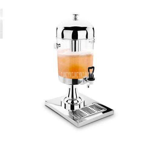 0_Stainless-Steel-8L-Single-Head-Whiskey-Juice-Drink-Dispensers-With-Ice-Chamber-Beverage-Juice-Container-Barware.jpg