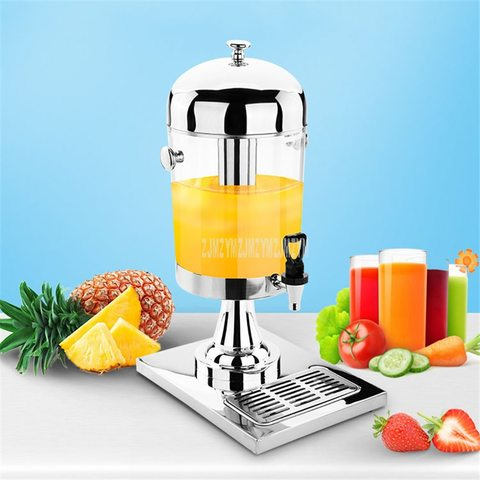 1_Stainless-Steel-8L-Single-Head-Whiskey-Juice-Drink-Dispensers-With-Ice-Chamber-Beverage-Juice-Container-Barware.jpg