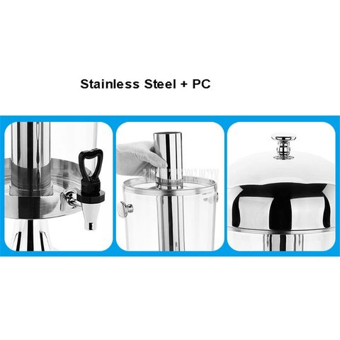 4_Stainless-Steel-8L-Single-Head-Whiskey-Juice-Drink-Dispensers-With-Ice-Chamber-Beverage-Juice-Container-Barware.jpg