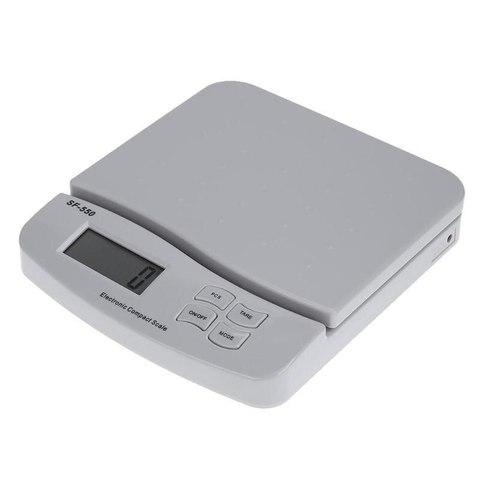 5_25kg-Digital-LCD-Backlight-Electronic-Weighing-Baggage-Express-Scales.jpg