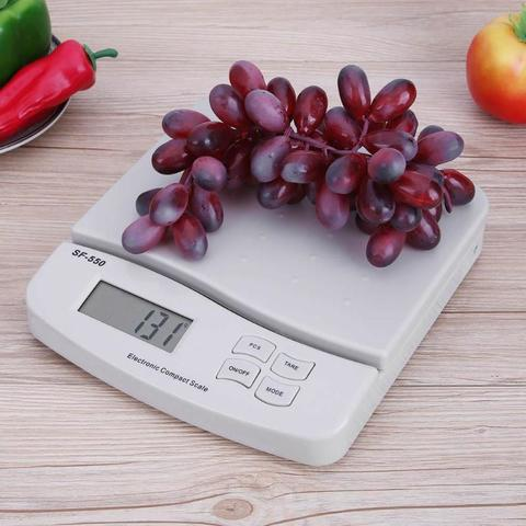 3_25kg-Digital-LCD-Backlight-Electronic-Weighing-Baggage-Express-Scales.jpg