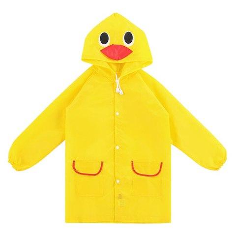 3_1pc-Cute-Cartoon-Animal-Kids-Rain-Coat-Children-Raincoat-Rainwear-Boys-Girls-Waterproof-Raincoat-Student-Poncho.jpg