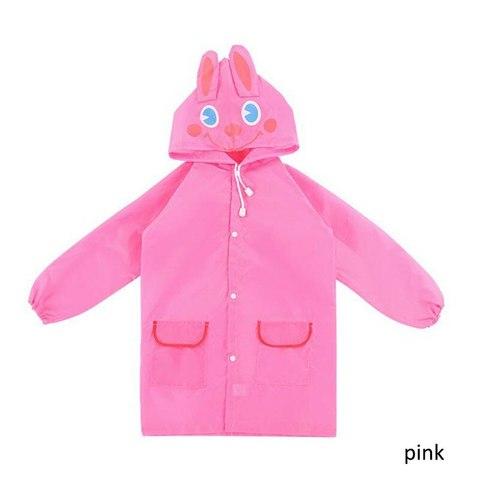 4_1pc-Cute-Cartoon-Animal-Kids-Rain-Coat-Children-Raincoat-Rainwear-Boys-Girls-Waterproof-Raincoat-Student-Poncho.jpg