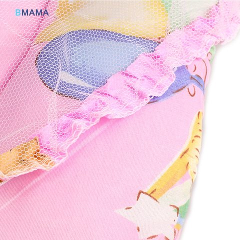 4_Red-Blue-With-Netting-Foldable-Portable-Lilac-lace-Cotton-material-Net-yarn-Boy-girl-baby-moving.jpg