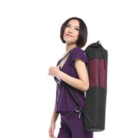 1_1pcs-High-Quality-Nylon-Mesh-Center-Yoga-Mat-Bag-Adjustable-Strap-Pilates-Carrier-Fitness-Body-Building.jpg