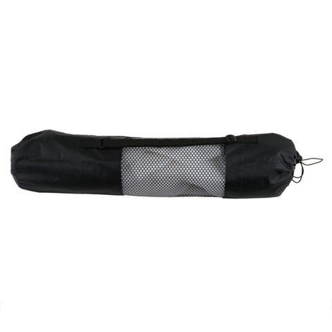 5_1pcs-High-Quality-Nylon-Mesh-Center-Yoga-Mat-Bag-Adjustable-Strap-Pilates-Carrier-Fitness-Body-Building.jpg