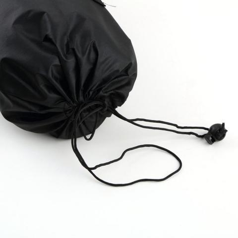 2_1pcs-High-Quality-Nylon-Mesh-Center-Yoga-Mat-Bag-Adjustable-Strap-Pilates-Carrier-Fitness-Body-Building.jpg