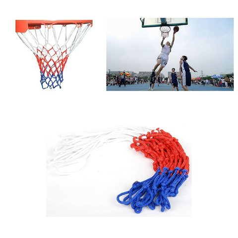 2_Nylon-Three-Color-Basketball-Mesh-Indoor-Outdoor-Universal-Basketball-Net-Replacement.jpg