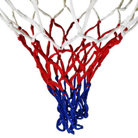 4_Nylon-Three-Color-Basketball-Mesh-Indoor-Outdoor-Universal-Basketball-Net-Replacement.jpg
