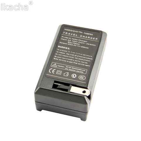 1_EN-EL9-EN-EL9-EN-EL9a-EN-EL9a-EL9a-US-Plug-Camera-Battery-Charger-for-For.jpg