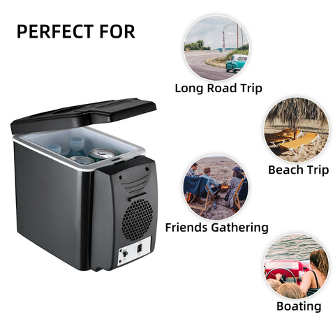 2_12V-6L-Dual-Use-Car-Refrigerator-Multi-Function-Temperature-Control-Portable-Box-Cooler-Warmer-Dormitory-Cans.jpg
