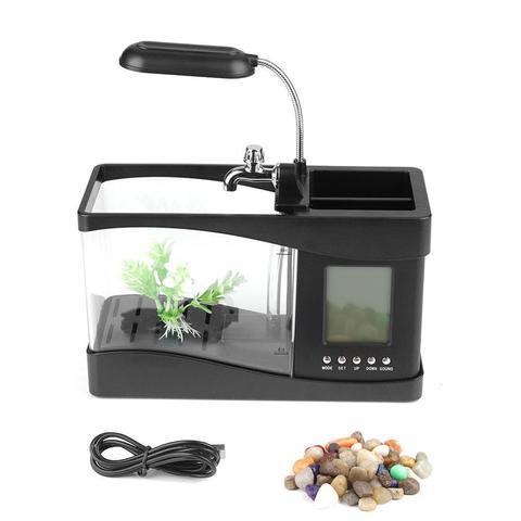 3_USB-Desktop-Mini-Aquarium-Fish-Tank-Beta-Aquarium-with-LED-Light-LCD-Display-Screen-and-Clock.jpg